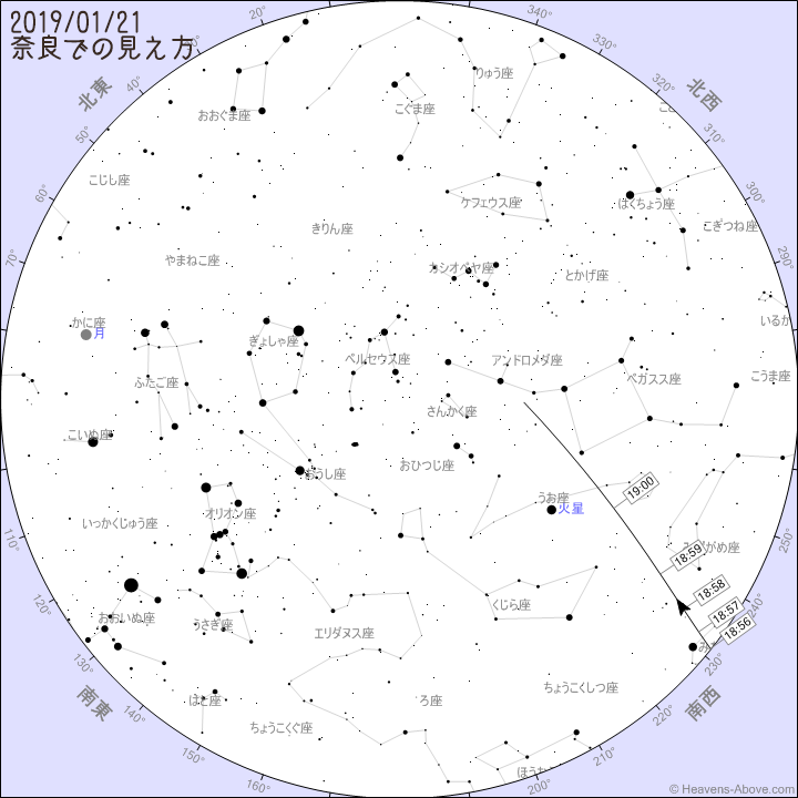 ISS_20190121.png
