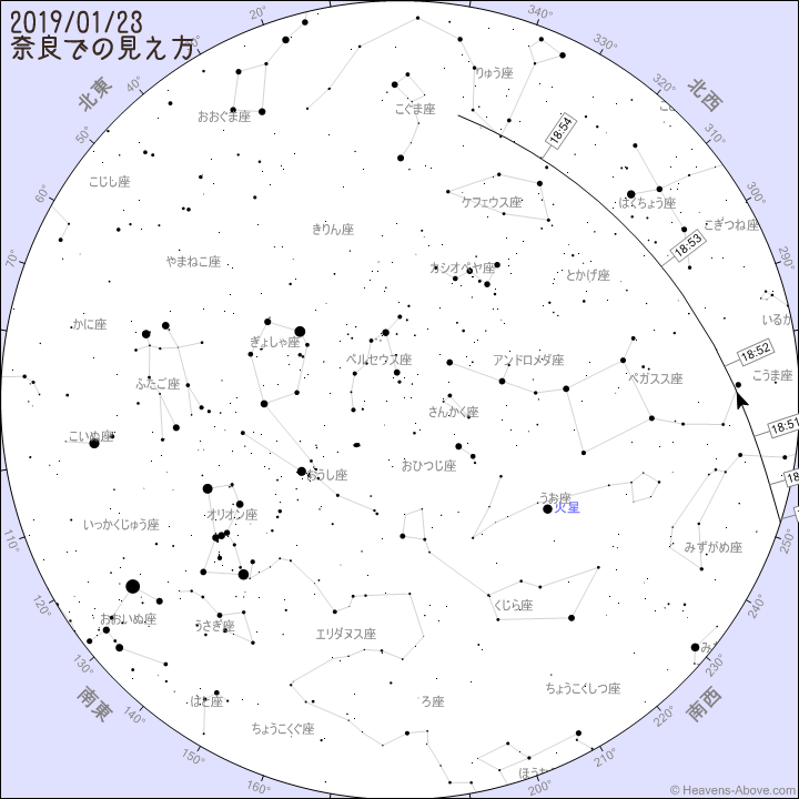 ISS_20190123.png