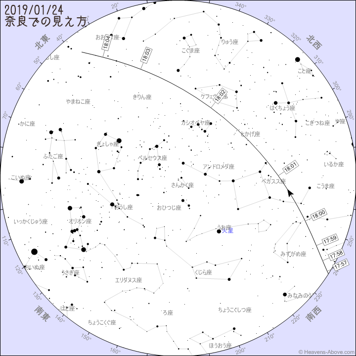 ISS_20190124.png