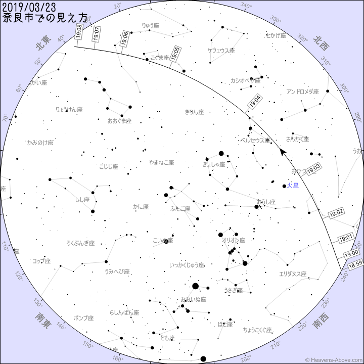 ISS_20190323.png